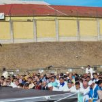 La Asamblea sustituye el Día de Ceuta para incluir como festivo el fin del Ramadán