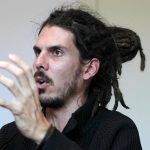 Podemos acaba de enterarse de cómo se condena en España | José Antonio Ruiz de la Hermosa