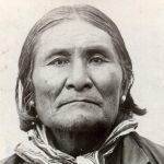 La Leyenda Negra y los Indios Apaches | José Antonio Ruiz de la Hermosa